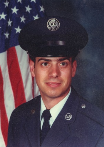 Airman_Basic_Apr1979