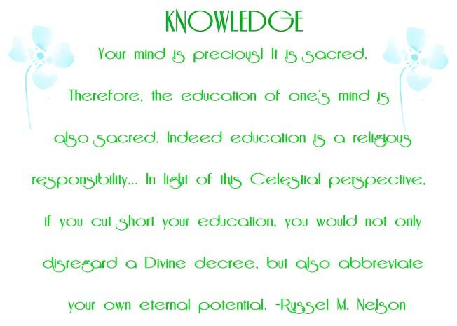 KnowledgeYW_edited-1