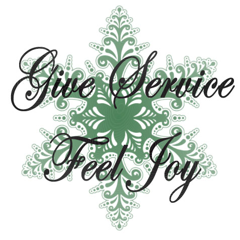 GiveServicegreen