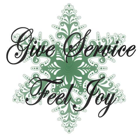 GiveServicegreen